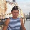 Павел, 40, г.Савонлинна