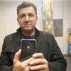 Игорь, 30, г.Петропавловск-Камчатский