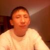 Ильнур, 31, г.Астрахань