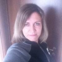 АЛЕНА, 43 года, Близнецы, Подольск