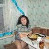 Лялечка, 27, г.Муслюмово