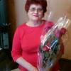 Наталья, 63, г.Ржев