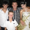 Cергей, 52, г.Алтайский