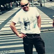 Vasiliy 36 лет (Козерог) Бережаны