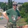 Анатолий, 47, Білгород-Дністровський