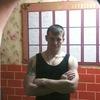 Сергей, 33, г.Волоколамск