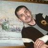 Сергей, 41, г.Ковдор