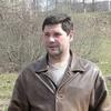 михаил калитухо, 41, г.Новолукомль