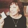 Татьяна, 49, г.Хабаровск