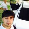 Дима, 27, г.Худжанд