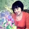(((--KristinkA, 31, г.Жлобин