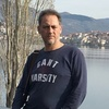 takis_p, 43, г.Kalamáta