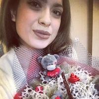 Диана, 23 года, Дева, Томск