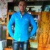 Сергей, 39, г.Поставы