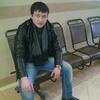 Азамат, 25, г.Баксан