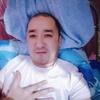Guga, 33, г.Умань
