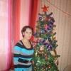 Альбина, 26, г.Сарапул