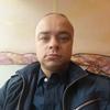 Евгений, 39, г.Мурманск