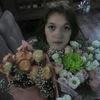 Мария, 19, г.Улан-Удэ