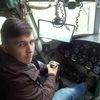 Богдан, 20, г.Конотоп