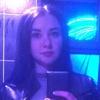Анастасия, 18, г.Бишкек