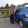 Эдик, 42, г.Дмитров