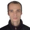 Максим, 30, г.Дзержинск