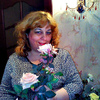 Маргарита, 44, г.Торецк
