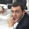 Amin, 38, г.Баку