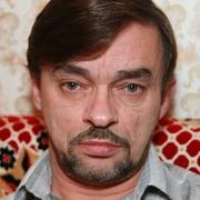 Виктор 61 год (Дева) хочет познакомиться в Палдиски
