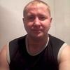Василий, 31, г.Астана