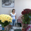 Алла, 42, г.Киев