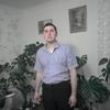 Ильдар, 29, г.Кукмор