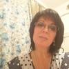 Алена, 48, Ізмаїл
