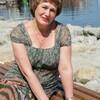 Светлана Николаева-То, 59, г.Красноярск