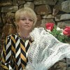 Вера, 50, г.Северодвинск