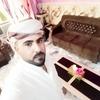 Jassem Alamiry, 31, г.Ухта