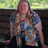 Мария, 41, г.Уфа