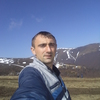 Вася, 27, г.Ковель