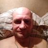 Максим, 42, г.Пермь