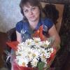 Ирина, 36, г.Отрадный