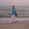 татьяна, 52, г.Киев