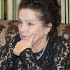 Ольга, 61, г.Ташкент