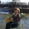 Svetlana, 49, г.Дублин