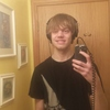 Jacob, 21, г.Хопкинс