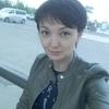 Алия, 39, г.Астана