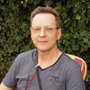 Eddy, 49, г.Мангейм