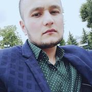 Али 30 Казань