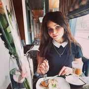 Miss Smile 24 Москва