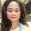 mercyladrido, 48, г.Манила